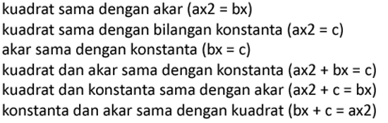 aljabar-linear-